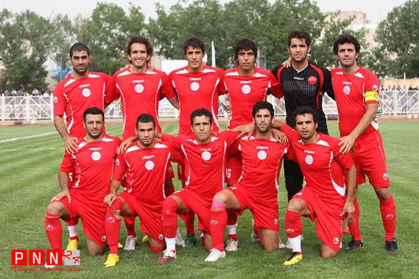 http://pnn24.persiangig.com/image/tadarokati/azad_university_ardebil/1.jpg