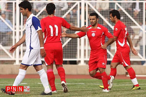 http://pnn24.persiangig.com/image/tadarokati/azad_university_ardebil/6.jpg